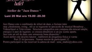 atelier-de-jazz-dance-sena-studio-bucuresti-620x350