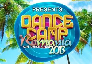 banner-dance-camp-2013