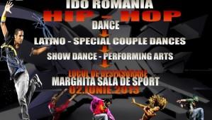 campionatului-national-de-dans-hip-hop-latino-si-show-dances-marghita-20131-620x350