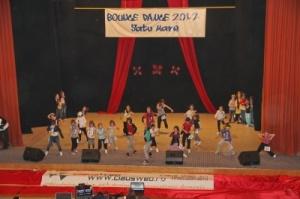 concursul-international-de-hip-hop-si-break-dance-bounce-2013