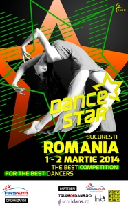 ESDU_Romania_2014_plus_parteneri