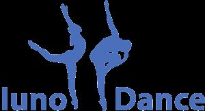 sigla-baletul-iuno-dance-bucuresti-300x162