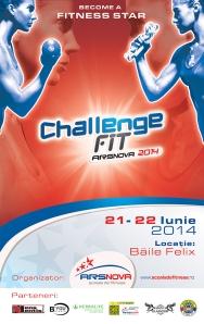 700_Challenge_Fit_Ars_Nova_2014