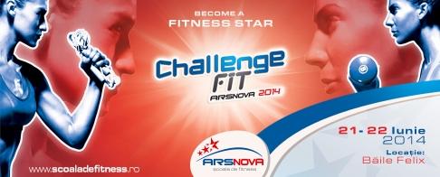 challenge_fit_banner-scoaladefitness-ro