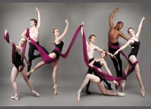 ballet-arkansas